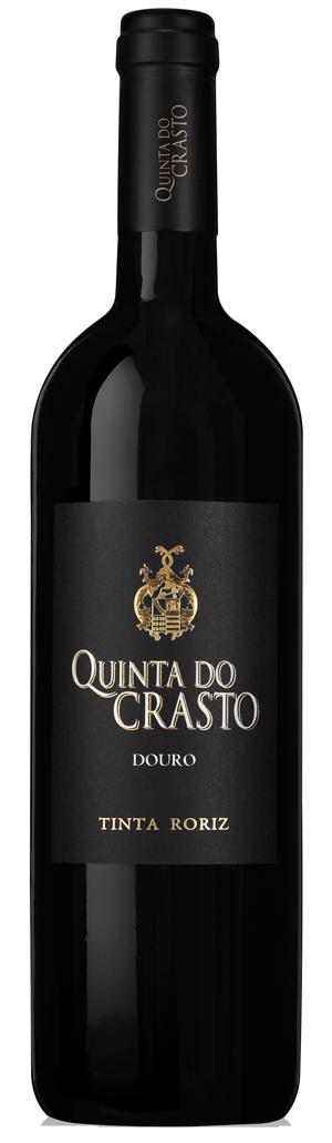 Quinta do Crasto Tinta Roriz Tinto 2011 750ml